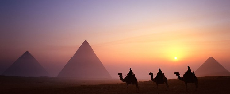 Africa-Egypt-and-the-Nile-Pyraminds-MH